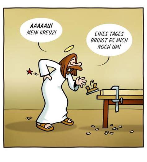 Motorradfahren R Ckenschmerzen by Humor Im Fanclub Topic Seite 6