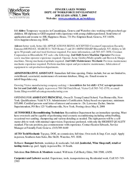Sle Resume Cover Letter For Technician It Technician Resume Salary Sales Technician Lewesmr