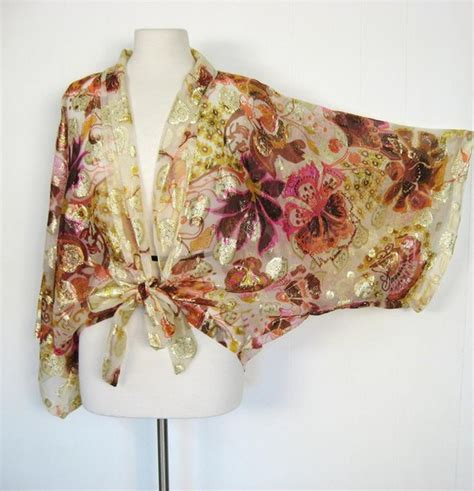kimono t shirt pattern blouse top shirt kimono long sleeves sequin top