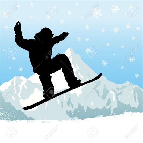 snowboard clipart snow board clipart clipground