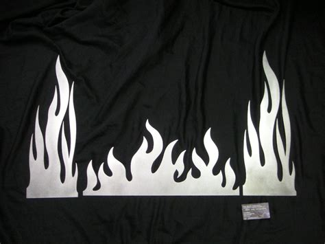 Buy Fireplace Screen by Flames Fire Place Screen Cnc Dxf Clip Art By Fnfab Ebay