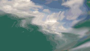 ocean waves gifs find share  giphy