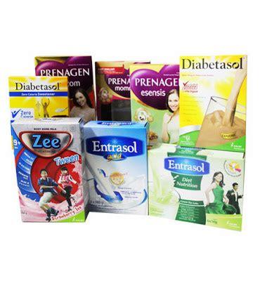 Procold Flu Batuk 6 Kaplet bonbon box brand kalbe