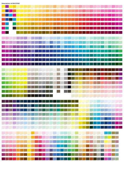 tavola ral tabella colori delle polveri per verniciatura