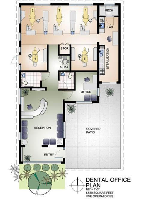 dental clinic floor plan design small dental office design dental office design floor
