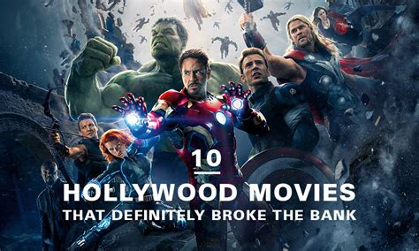 film blue hollywood 2015 the 10 most expensive hollywood movies ever highsnobiety