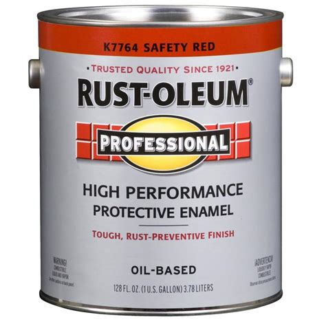rustoleum based paint colors images rust oleum based paint colors pilotproject org