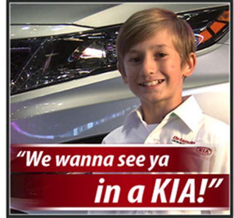 We Wanna See Ya In A Kia New Kia S Call Today 407 953 7607
