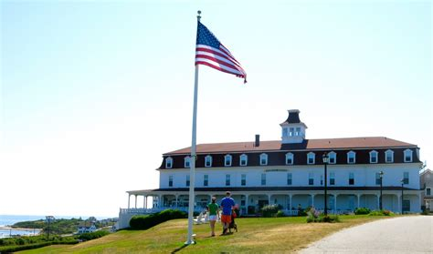 spring house hotel block island ri slow down and walk