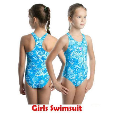 10 Stunning One Swimsuits by Qoo10 Swimwear Fashion