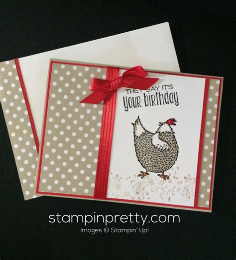 card gallery adorable quot hey quot birthday card stin pretty