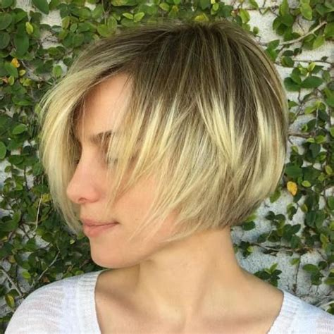 short coiffed hairstyles female executive 533 best coiffed images on pinterest hair cut hairstyle