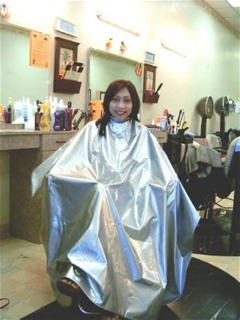 females in pvc getting haircuts females in pvc getting haircuts 17 best images about
