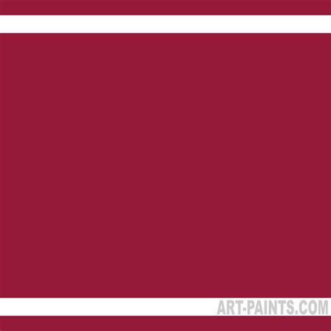 crimson tide transparent decoart acrylic paints dao21 crimson tide transparent paint