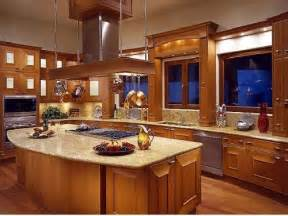 kitchens ideas 2014 luxury kitchen on
