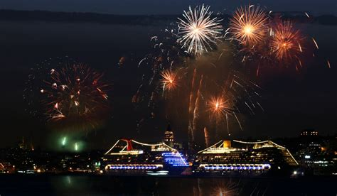 tenerife at new year last minute new years destinations opodo travel