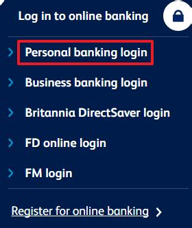 cooperative bank sign in co operative bank banking sign in login