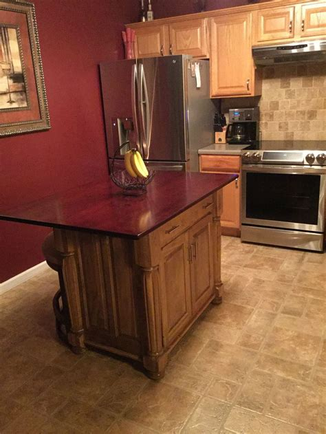 amish kitchen island with turned legs 17 best images about customer service s favorite amish
