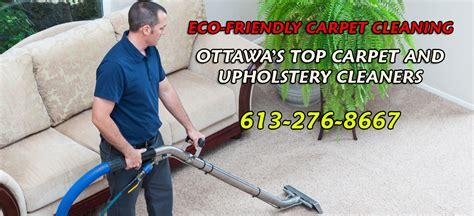 Ottawa Upholstery Cleaning by Carpetcleaningottawa Eco Pro Ottawa
