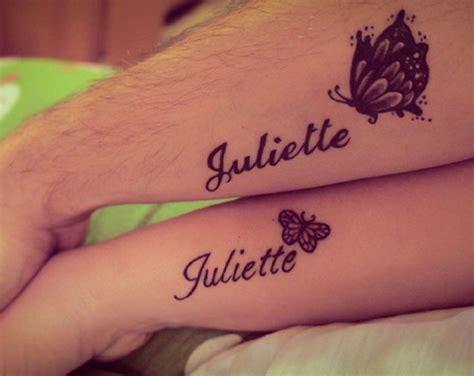 tatoo en la mano nombre thiago tatuajes de nombres dise 241 os para hombres y mujeres
