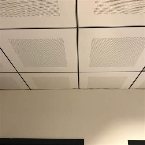 controsoffitti modulari controsoffitti modulari isolar