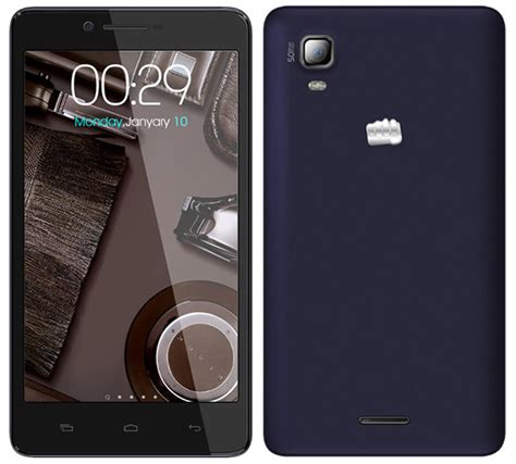 micromax canvas doodle 3 free ringtone micromax canvas doodle 3 launched with 6 inch display