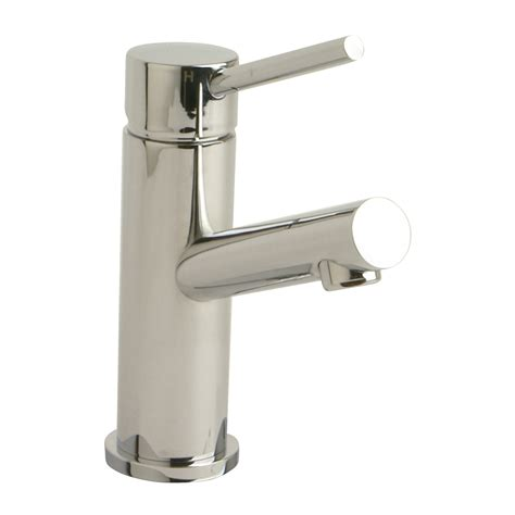 bathroom faucet stores giagni ll102 pc single lever lavatory faucet atg stores