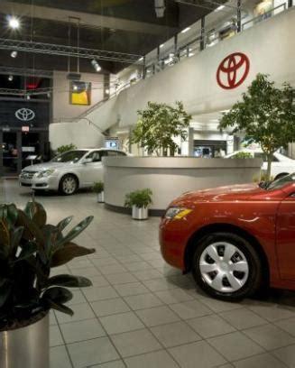 Rice Toyota Greensboro Nc 27408 4026 Car Dealership