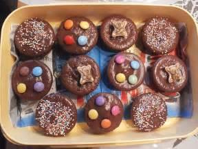 nutella kuchen nutella kuchen rezept mit bild stumpelchen