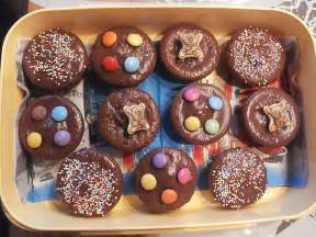 nutella kuchen rezepte nutella kuchen rezept mit bild stumpelchen