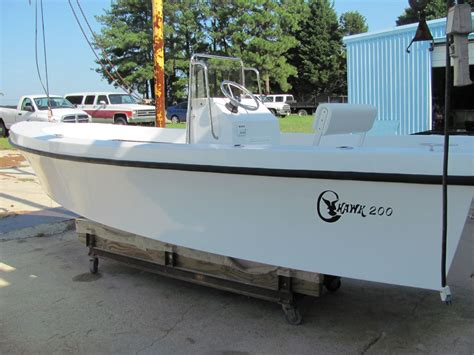 c hawk boats c hawk boats the hull truth boating and fishing forum