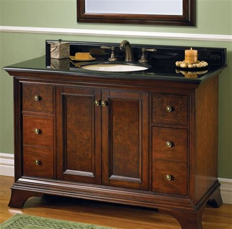 fairmont designs bathroom vanities newhaven 48 vanity fairmont designs fairmont designs