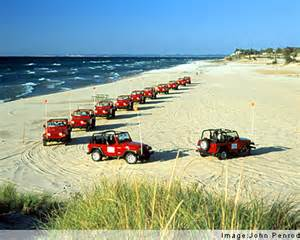 Comfort Inn Fenton Mi Silver Lake Sand Dunes Silver Lake Sand Dunes Michigan