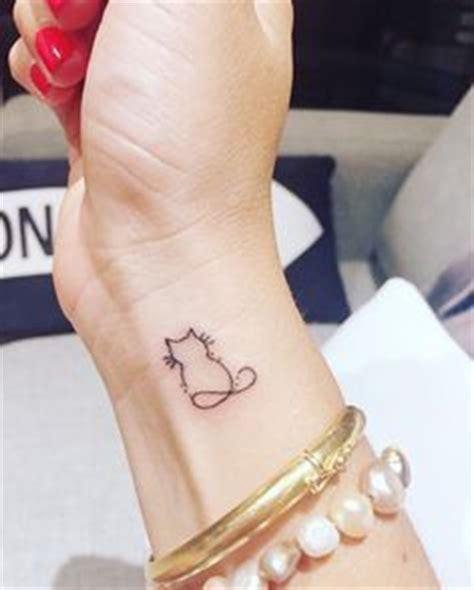 tattoo maker in kota rajasthan rajput talwar google search tattoo ideas pinterest
