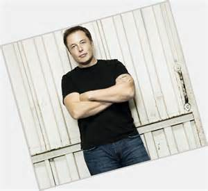 elon musk young elon musk official site for man crush monday mcm
