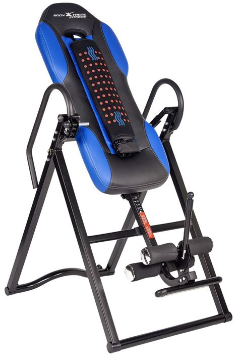 inversion table for slipped disc best 25 inversion table ideas on sciatica