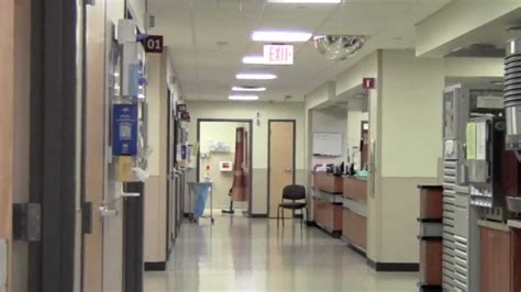 Salem Hospital Emergency Room by Salem Hospital Emergency Department In Oregon