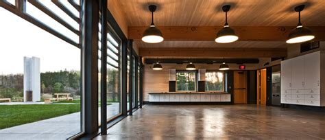 www architect com galeria de bagley outdoor salmela architect 4