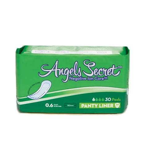 Secret Sanitary Napkin Jmoa secret sanitary napkins best priced napkins