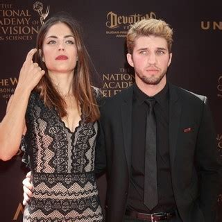 brian craig and kelly thiebaud married kelly thiebaud picture 2 43rd annual daytime emmy awards