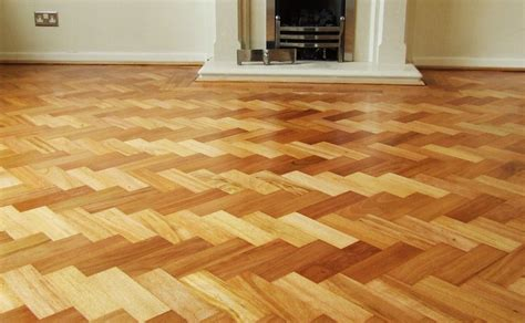 wood floors in living room everything you need to before laying wooden flooring
