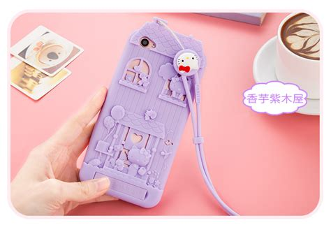Casing Vivo V5 Plus Pusheen The Cat Eat Every Thing Custom 1 fabitoo vivo v5 y67 cat design soft end 4 22 2018 7 39 am