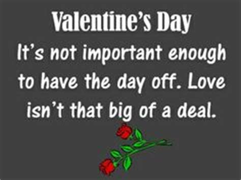 sarcastic valentines day quotes sayings on 223 pins