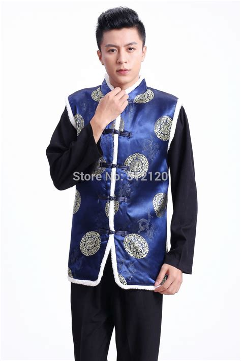 popular traditional clothes for buy cheap