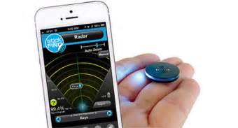 Iphone Connected Car Tracking Device 10 Bluetooth Tracking Devices To Keep Your Belongings Safe