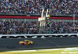 Attendance Daytona 500 by The Need For Speed Daytona 500 Sees Attendance Increase