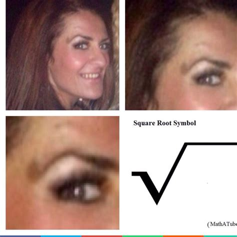 Bad Eyebrows Meme - bad eyebrows meme by bberge42 memedroid