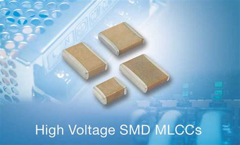 high voltage surface mount capacitor high voltage capacitors smd 28 images high voltage surface mount mlc capacitors 152 x7r 6kv