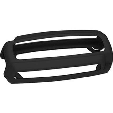 Bumper 3d Ring Kotak ctek bumper schutzrahmen kaufen louis motorrad feizeit