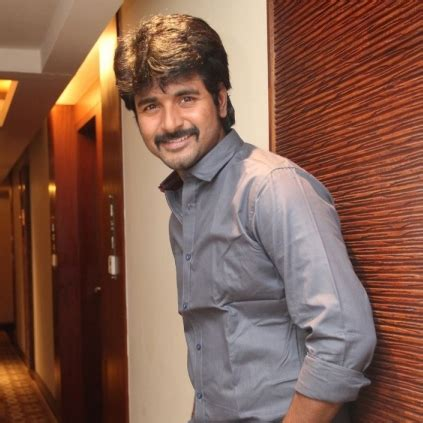 remo sivakarthikeyan images executive of sivakarthikeyan s next after remo and mohan